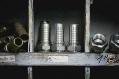 Mangueras-Hidraulicas-2