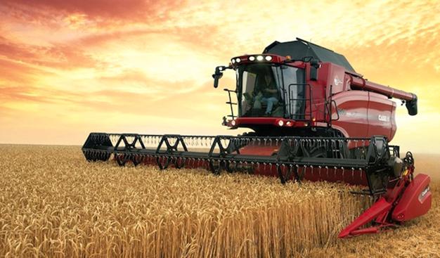 5-agroindustria