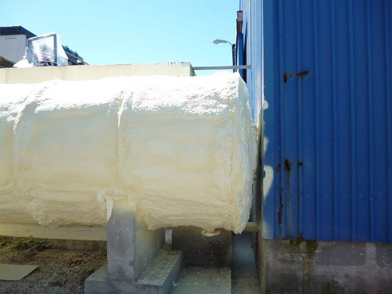 Nativa-Inslacion-tanque-Glicol-Arenado-Pintado-Aislacion-e-Instalacion-de-Canerias-Inoxidable-13