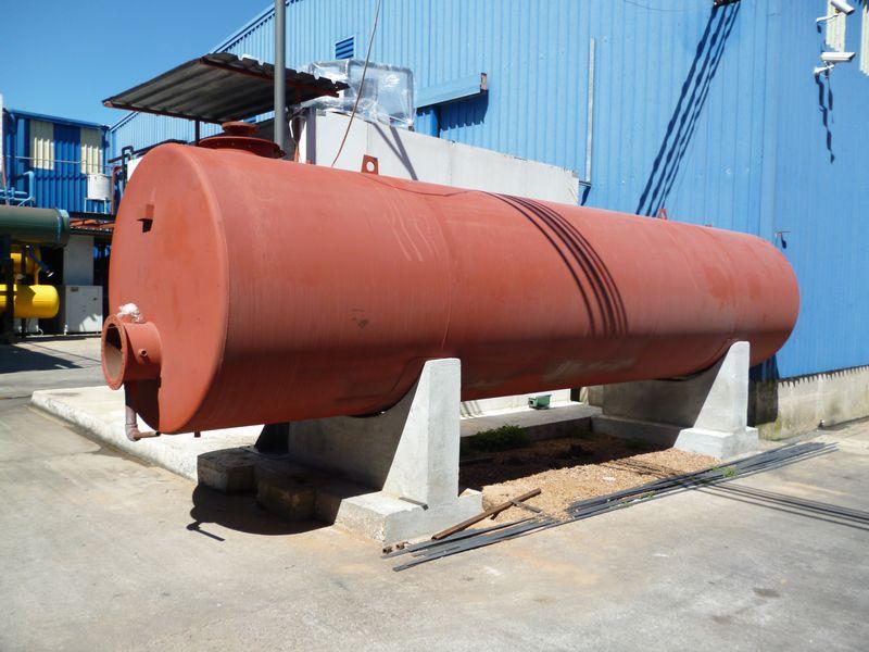Nativa-Inslacion-tanque-Glicol-Arenado-Pintado-Aislacion-e-Instalacion-de-Canerias-Inoxidable-2
