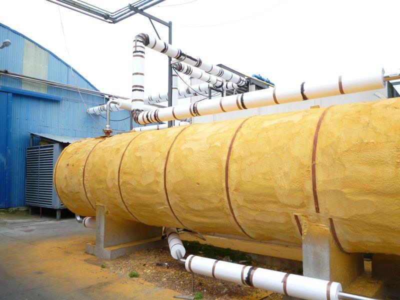 Nativa-Inslacion-tanque-Glicol-Arenado-Pintado-Aislacion-e-Instalacion-de-Canerias-Inoxidable-21
