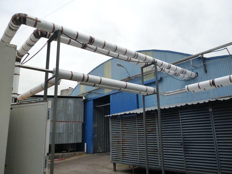 Nativa-Inslacion-tanque-Glicol-Arenado-Pintado-Aislacion-e-Instalacion-de-Canerias-Inoxidable-24