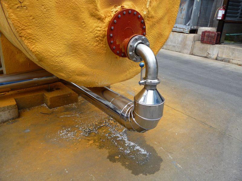Nativa-Inslacion-tanque-Glicol-Arenado-Pintado-Aislacion-e-Instalacion-de-Canerias-Inoxidable-27
