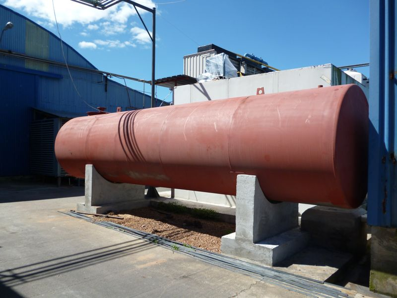 Nativa-Inslacion-tanque-Glicol-Arenado-Pintado-Aislacion-e-Instalacion-de-Canerias-Inoxidable-3