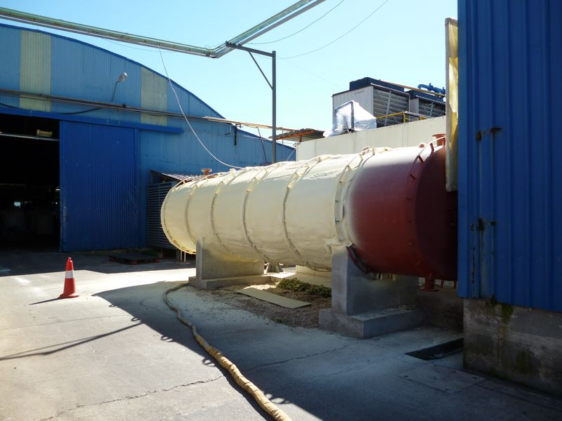 Nativa-Inslacion-tanque-Glicol-Arenado-Pintado-Aislacion-e-Instalacion-de-Canerias-Inoxidable-8