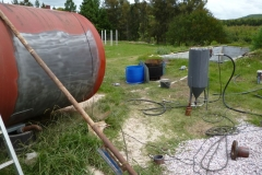 Nativa-Inslacion-tanque-Glicol-Arenado-Pintado-Aislacion-e-Instalacion-de-Canerias-Inoxidable-1