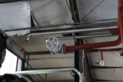 Nativa-Inslacion-tanque-Glicol-Arenado-Pintado-Aislacion-e-Instalacion-de-Canerias-Inoxidable-12
