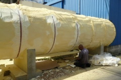Nativa-Inslacion-tanque-Glicol-Arenado-Pintado-Aislacion-e-Instalacion-de-Canerias-Inoxidable-15