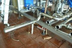 Nativa-Inslacion-tanque-Glicol-Arenado-Pintado-Aislacion-e-Instalacion-de-Canerias-Inoxidable-16