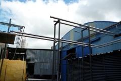 Nativa-Inslacion-tanque-Glicol-Arenado-Pintado-Aislacion-e-Instalacion-de-Canerias-Inoxidable-17