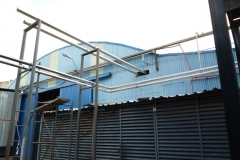 Nativa-Inslacion-tanque-Glicol-Arenado-Pintado-Aislacion-e-Instalacion-de-Canerias-Inoxidable-18