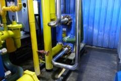Nativa-Inslacion-tanque-Glicol-Arenado-Pintado-Aislacion-e-Instalacion-de-Canerias-Inoxidable-20