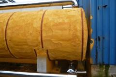 Nativa-Inslacion-tanque-Glicol-Arenado-Pintado-Aislacion-e-Instalacion-de-Canerias-Inoxidable-25