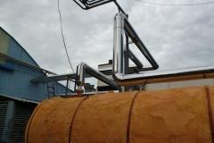 Nativa-Inslacion-tanque-Glicol-Arenado-Pintado-Aislacion-e-Instalacion-de-Canerias-Inoxidable-26