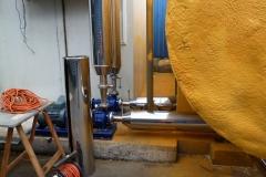Nativa-Inslacion-tanque-Glicol-Arenado-Pintado-Aislacion-e-Instalacion-de-Canerias-Inoxidable-28