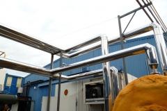 Nativa-Inslacion-tanque-Glicol-Arenado-Pintado-Aislacion-e-Instalacion-de-Canerias-Inoxidable-29