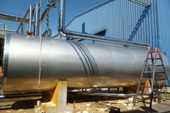 Nativa-Inslacion-tanque-Glicol-Arenado-Pintado-Aislacion-e-Instalacion-de-Canerias-Inoxidable-34