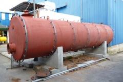 Nativa-Inslacion-tanque-Glicol-Arenado-Pintado-Aislacion-e-Instalacion-de-Canerias-Inoxidable-4