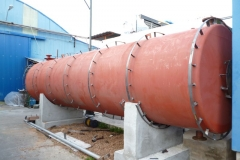 Nativa-Inslacion-tanque-Glicol-Arenado-Pintado-Aislacion-e-Instalacion-de-Canerias-Inoxidable-5