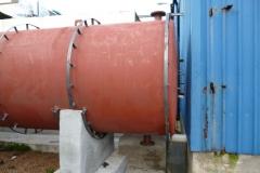 Nativa-Inslacion-tanque-Glicol-Arenado-Pintado-Aislacion-e-Instalacion-de-Canerias-Inoxidable-6