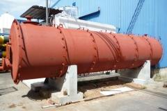 Nativa-Inslacion-tanque-Glicol-Arenado-Pintado-Aislacion-e-Instalacion-de-Canerias-Inoxidable-7