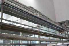 Salus-instalación y-montaje-de-cañerías-soldadura-sanitaria-1
