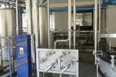 Salus-instalación y-montaje-de-cañerías-soldadura-sanitaria-2