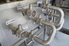 Salus-instalación y-montaje-de-cañerías-soldadura-sanitaria-3