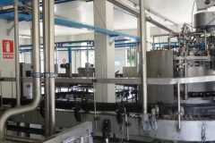 Salus-instalación y-montaje-de-cañerías-soldadura-sanitaria-4