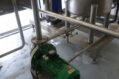Salus-instalación y-montaje-de-cañerías-soldadura-sanitaria-5