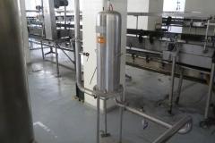 Salus-instalación y-montaje-de-cañerías-soldadura-sanitaria-6