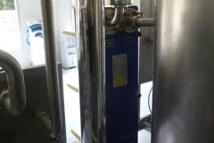 Salus-instalación y-montaje-de-cañerías-soldadura-sanitaria-7