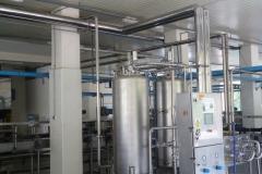 Salus-instalación y-montaje-de-cañerías-soldadura-sanitaria-8
