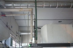 Salus-instalación y-montaje-de-cañerías-soldadura-sanitaria-9